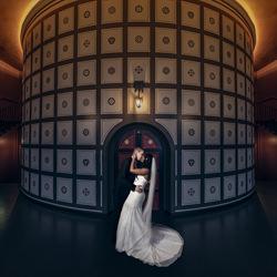 My heart belongs to You-Heljo Hakulinen-finalist-wedding-4865