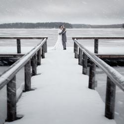 Crossroads of love-Heljo Hakulinen-finalist-wedding-4866
