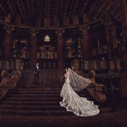 Introductions-Andrew Joseph-finalist-wedding-4836