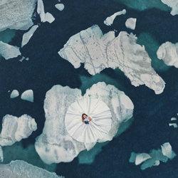 Tip of the Iceberg-Andrew Joseph-silver-wedding-5001