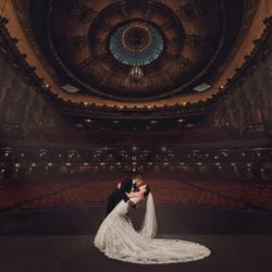 Encore-Andrew Joseph-silver-wedding-5002