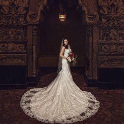 Beauty-Andrew Joseph-bronze-wedding-4710