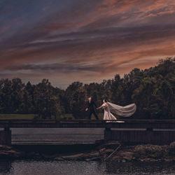 Take Me Home-Andrew Joseph-finalist-wedding-4837
