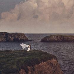 Isle-Andrew Joseph-finalist-wedding-4838