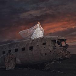 Maiden Voyage-Andrew Joseph-bronze-wedding-4712