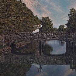 Crossing Bridges-Andrew Joseph-finalist-wedding-4839