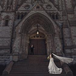 Headed to the Chapel-Andrew Joseph-finalist-wedding-4840