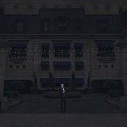 Boss-Andrew Joseph-finalist-wedding-4841