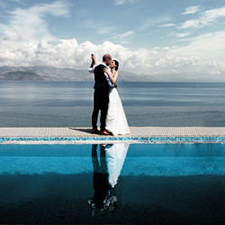 dancing-Spyros Mz-finalist-wedding-4771