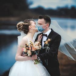 Reality 2020-Pavel Pomoleyko-silver-wedding-4992