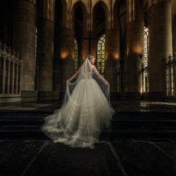 maria-Daniel Wenzel-bronze-wedding-4692