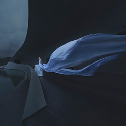 Force Of The Wind-Joe Lai-finalist-wedding-4831