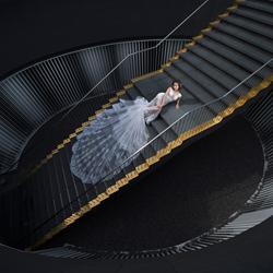 Oval-Joe Lai-silver-wedding-4995
