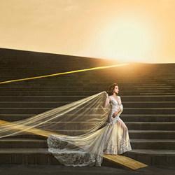 Sunset Dreamland-Joe Lai-bronze-wedding-4705