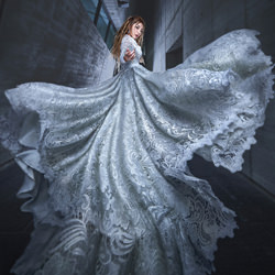 Follow Me-Joe Lai-finalist-wedding-4833