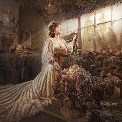 The Recent Past of My Dream-Joe Lai-finalist-wedding-4834
