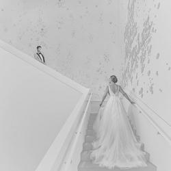 Time is no more-Deivis Archbold-bronze-wedding-4731