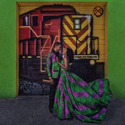 Love Train-Deivis Archbold-finalist-wedding-4899