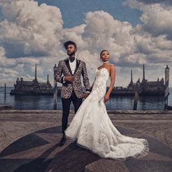Love-Deivis Archbold-finalist-wedding-4901