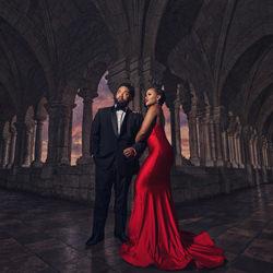 Forever-Deivis Archbold-finalist-wedding-4903