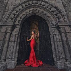 Queen-Deivis Archbold-finalist-wedding-4905