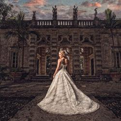 Queen-Deivis Archbold-finalist-wedding-4908