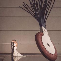 Reflections-Deivis Archbold-bronze-wedding-4733
