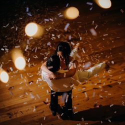 The first dance-Kenny Chick-finalist-wedding-4920