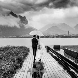 camminata romantica sotto la pioggia-Luigi Rota-bronze-wedding-4650
