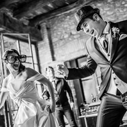 un ballo a due-Luigi Rota-bronze-wedding-4651