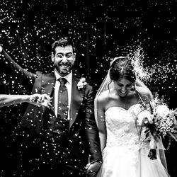 un trionfale lancio del riso-Luigi Rota-bronze-wedding-4653