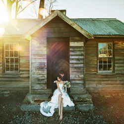 Pre-wedding-Mike Sheng-finalist-wedding-4931