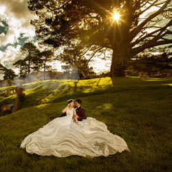 Pre-wedding-Mike Sheng-bronze-wedding-4747