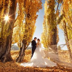 Pre-wedding-Mike Sheng-bronze-wedding-4748