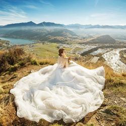 Pre-wedding-Mike Sheng-bronze-wedding-4749