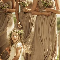 Little flower girl-Mike Sheng-silver-wedding-5019