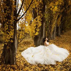 Pre-wedding-Mike Sheng-finalist-wedding-4932