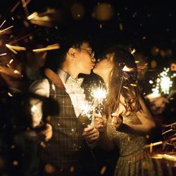 Wedding Day-Mike Sheng-finalist-wedding-4933