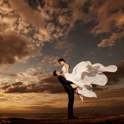 Engagement-Mike Sheng-finalist-wedding-4934
