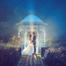 Love at Night-Jack Wong-bronze-wedding-4737