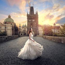 Bride in Prague-Jack Wong-finalist-wedding-4911