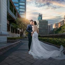 Love at Sunset-Jack Wong-finalist-wedding-4912