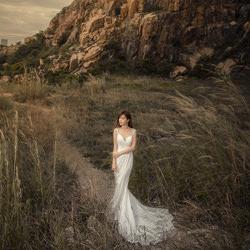 Elegant Bride-Jack Wong-finalist-wedding-4913