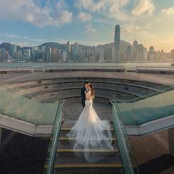 Love in Hong Kong-Jack Wong-bronze-wedding-4738
