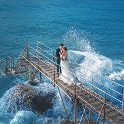 the Wave-Jack Wong-bronze-wedding-4739