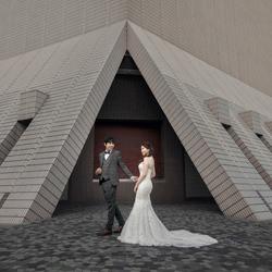 Love in Tsim Sha Tsui-Jack Wong-finalist-wedding-4914