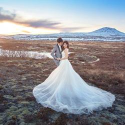 Love in Iceland-Jack Wong-finalist-wedding-4916