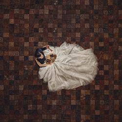 Above All Else-Gary Evans-finalist-wedding-4844