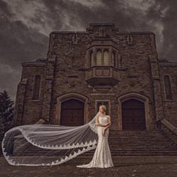 Fall Breeze-Gary Evans-bronze-wedding-4718