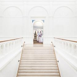 Museum-Rico Tsui-finalist-wedding-4825